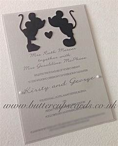 25 best ideas about wedding card messages on pinterest for Wedding invitation acceptance quotes