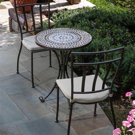 cheap garden furniture for sale