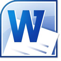 how to create a professional logo with microsoft word techddictive
