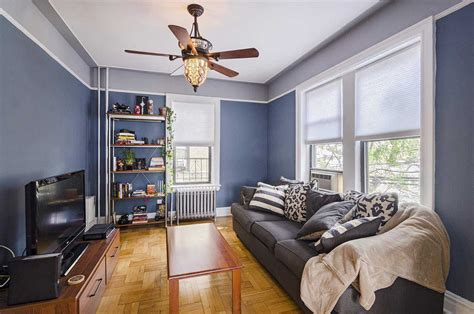 3 Bedroom Apartments In South Jersey by Jersey City Two Bedroom Apartment