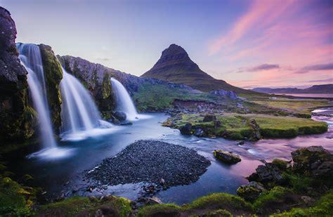 island reisetipps die  sees fuer abenteurer