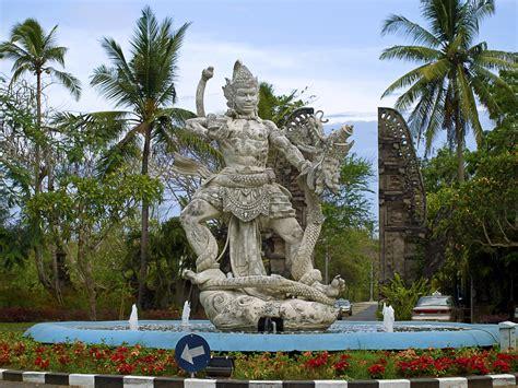 Bali Tourism Board  Top Attractions Of Uluwatu, Bali