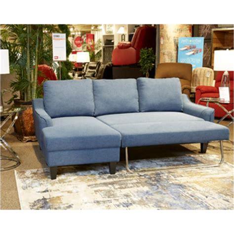 Blue Sleeper Sofa by Blue Sofa Sleeper 9 By Novogratz Vintage Tufted Sofa