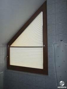 Rollo Für Dreiecksfenster Selber Machen : 1000 images about badezimmer on pinterest camouflage deko and bathroom ~ A.2002-acura-tl-radio.info Haus und Dekorationen
