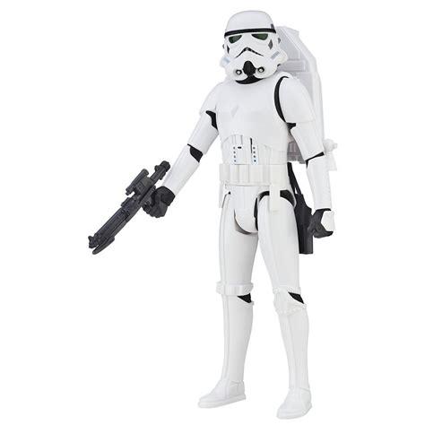figurine wars 30 cm wars figurine 30 cm interactive stormtrooper imp 233 rial