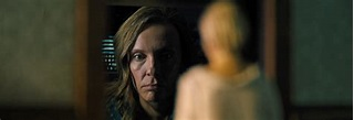 Hereditary 2018 Movie Review   A fantastic start and a ...