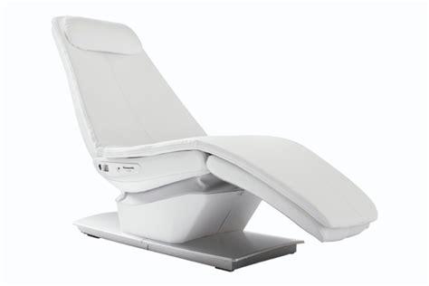 Panasonic Chairs Australia by Fauteuil De Relaxation Panasonic Yasumi Professionnel