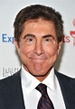 Las Vegas Casino Mogul Steve Wynn Accused Of Pressuring ...