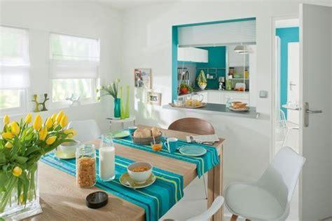 cuisines ouvertes sur salon photos 15 best images about cuisines semi ouvertes on