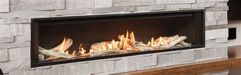 propane fireplace cleaning metro city service gas fireplace repair water