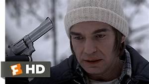 A Simple Plan (8/8) Movie CLIP - I'm Tired, Hank (1998) HD ...