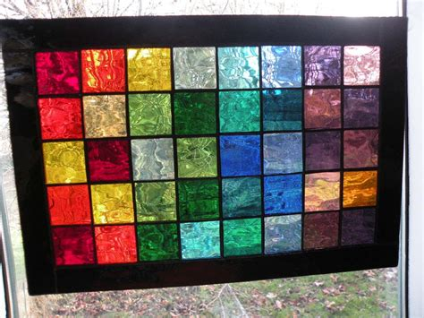stained glass ls for sale stained glass window panels sheets for sale all about