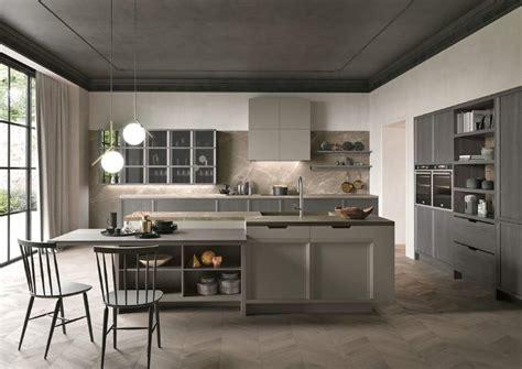 doimo cucine prezzi nuovo cucina stosa cucine ha aperto il nuovo stosa store catania