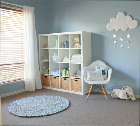 photo chambre bébé garçon idee decoration chambre bebe garcon photos de conception