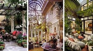 Pinterest Bricolage Jardin : jardin d 39 hiver les 20 plus jolis vus sur pinterest ~ Melissatoandfro.com Idées de Décoration