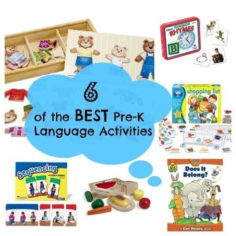 activities language and preschool language activities on 624 | 99b61b7f70fd001871e2a1c0e59db704