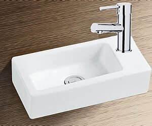 Kleine Waschbecken Für Gäste Wc : handwaschbecken g ste waschbecken wc 2020 bad dusche ~ Watch28wear.com Haus und Dekorationen