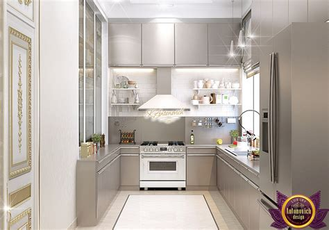 Professional Kitchen Design. Armless Living Room Chair. Living Room Groups. Discount Living Room Furniture Sets. African Style Living Room Design. Paint Color Options For Living Rooms. Red Living Room Chairs. Contemporary Living Room Ideas. Decorative Plants For Living Room