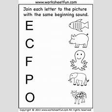Freeprintablebacktoschoolcoloringsheetscolorprintworksheetspreschoolforkindergarten