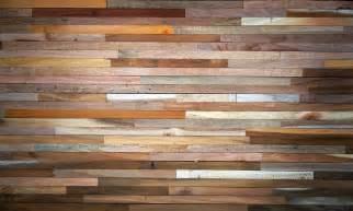 water based vs based polyurethane hardwood floor finish pt 2 t g flooring