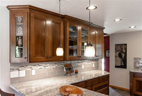 Used Kitchen Cabinets Mn Image Cabinets And Shower