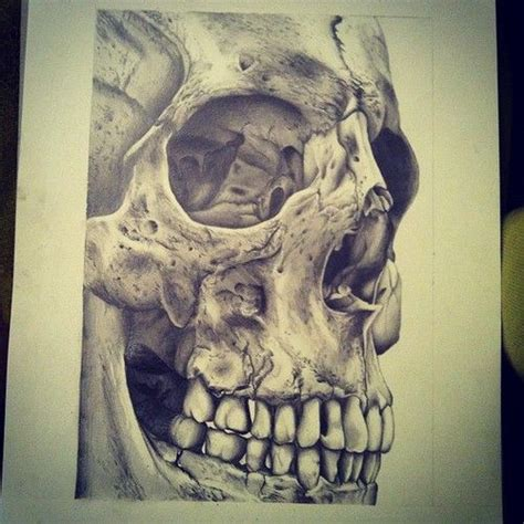 Sketching Pencil Approx Hours Draw Art Alevel