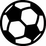 Soccer Svg Icon Onlinewebfonts