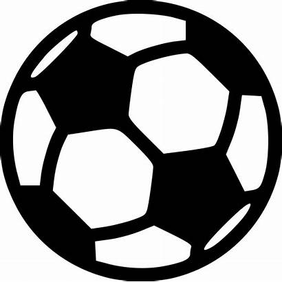 Soccer Svg Icon Onlinewebfonts