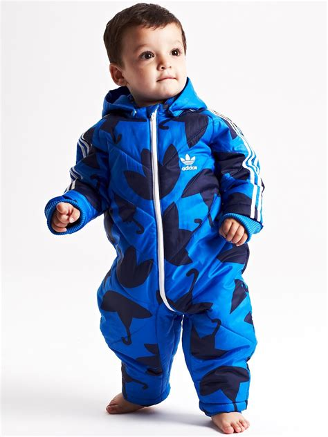 OFF79%| Buy cheap kids adidas clothing u0026gt; Free Shipping