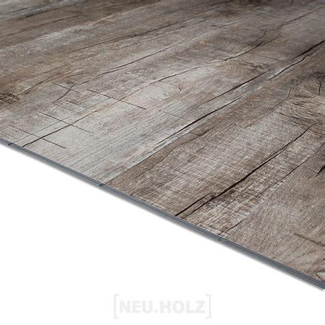 vinyl laminat küche neuholz 174 ca 20m 178 vinyl laminat click vinylboden eiche stonewash bodenbelag klick ebay