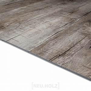 Klick Vinyl Eiche : neuholz click vinyl laminat 19 20m vinylboden eiche stonewash bodenbelag klick ebay ~ Watch28wear.com Haus und Dekorationen