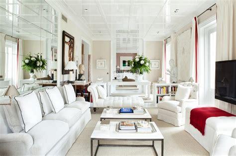 white sofa living room ideas white living room furniture ideas in narrow living room