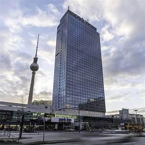 Frühstück Berlin Alexanderplatz : hotel berlin alexanderplatz park inn by radisson hotel berlin ~ Eleganceandgraceweddings.com Haus und Dekorationen