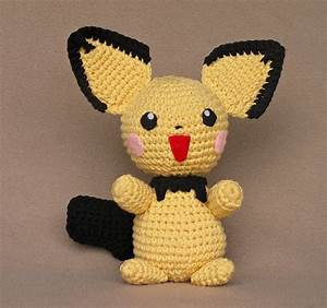 kids crochet patterns