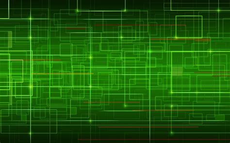 green wallpaper nature green wallpaper 7577