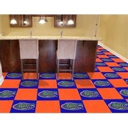 1000+ Ideas About University Of Florida On Pinterest. Pool Images. Bed Headboards. Kitchen Chandelier Lighting. Patio Fence Ideas. Walk In Shower With Seat. Black And White Bedroom Decor. Bay City Plywood. Extra Long Tub