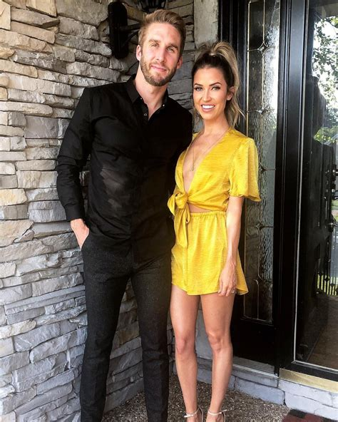 'The Bachelorette's Shawn Booth opens up about Kaitlyn ...