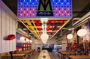 Mob Hotel Paris : paris address ideas lazy kat ~ Zukunftsfamilie.com Idées de Décoration