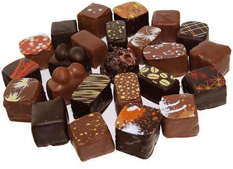 cuisine fabre bonbons chocolats