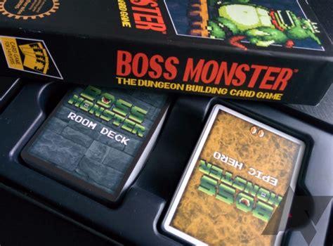 dungeon si鑒e il gioco di carte in cui si costruisce dungeon e si uccidono eroi androidworld