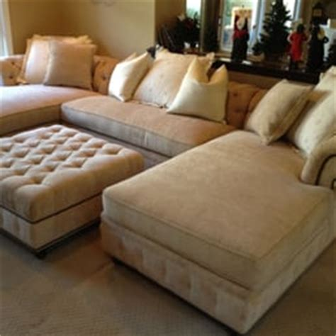 extra long sofa with chaise kenzie chaise sofa chaise sectional with extra long