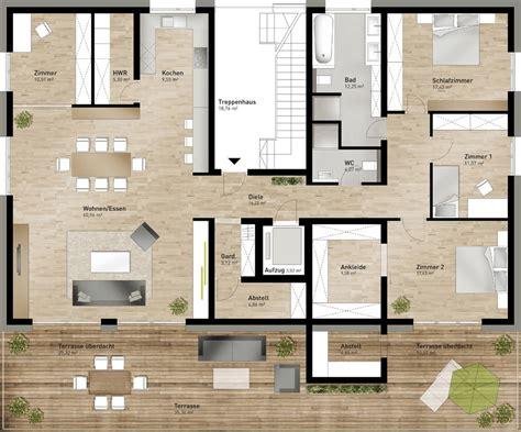 wohnideen schlafzimmer penthouse 4 schlafzimmer hauspläne möbelideen