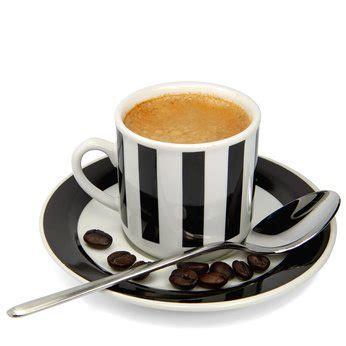 bilder tasse kaffee eine tasse kaffee biek ausbildung