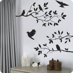 Quote Wall Stickers Bedrooms