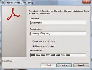adobe acrobat xi pro crack plus serial number full free With adobe acrobat standard free download