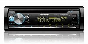 Pioneer Super Tuner 3 Manual Ebook