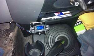 F 150 Trailer Brake Controller