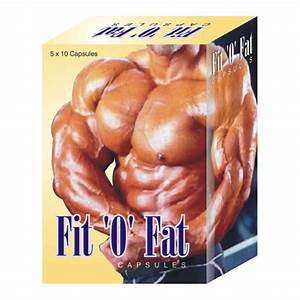 Natural Weight Gain Fast Pills Muscle Gainer Supplement For Men Women 50 Tablets