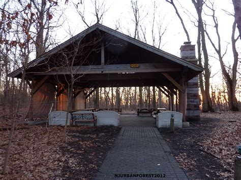 backyard picnic shelter plans plans diy  treasure chest cake designs valentinrv