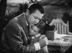 Journey for Margaret (1942) Trailer - YouTube
